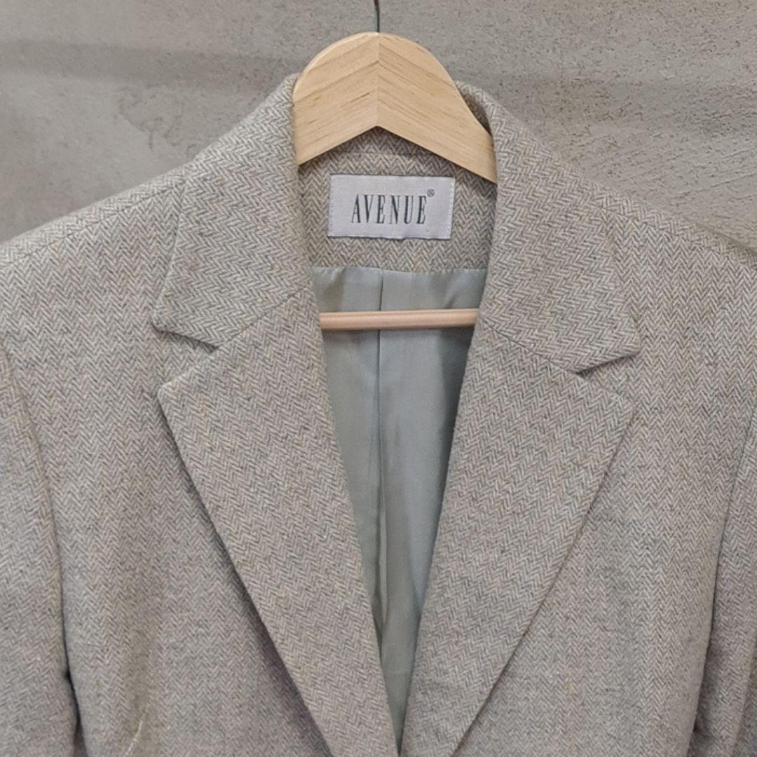 An inside garment